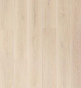 Ламинат Orion Дуб Лофт белый OR709 - высокое качество по лучшей цене в Украине.