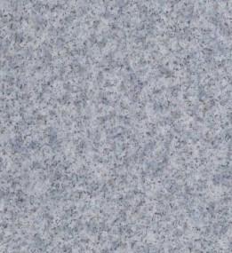 Коммерческий Линолеум Grabo Top Extra 4546-257