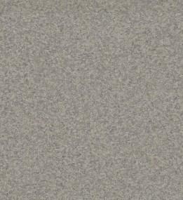 Коммерческий Линолеум NEVADA 9001
