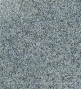 Бытовой линолеум Смарт 1216-00 - высокое качество по лучшей цене в Украине.
