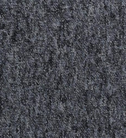 Килимова плитка Mevo 2576 - высокое качество по лучшей цене в Украине.