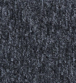 Килимова плитка Mevo 2577 - высокое качество по лучшей цене в Украине.