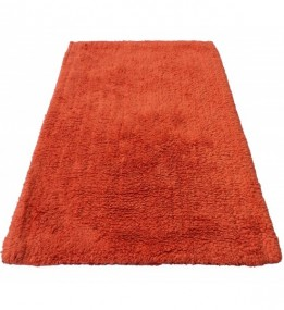 Коврик для ванной Bath Mat 16286A orange - высокое качество по лучшей цене в Украине.