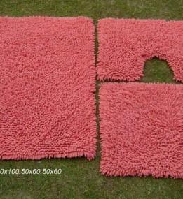 Коврик для ванной Boxer pink - высокое качество по лучшей цене в Украине.