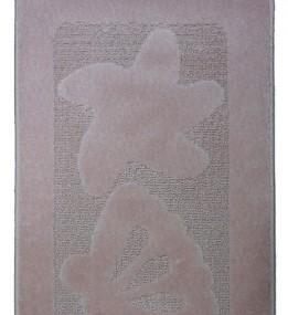 Коврик для ванной Shell 2574 Pink - высокое качество по лучшей цене в Украине.