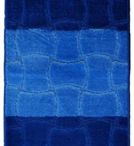 Коврик для ванной SARIYER D.BLUE - высокое качество по лучшей цене в Украине.
