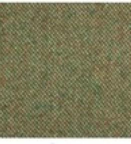 Килимова доріжка на латексній основі Porto green