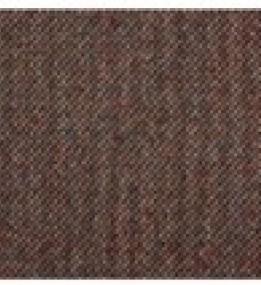 Ковровая дорожка на латексной основе Porto grey