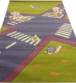 Детский ковер Atlanta 0170 Blue