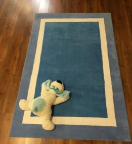 Детский ковер Egeberk EG 10 , BLUE