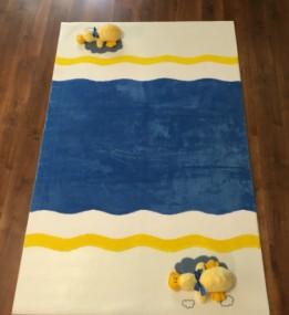 Детский ковер Egeberk EG 2 , BLUE