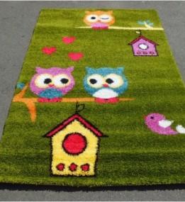 Детский ковер Fantasy 12005-130