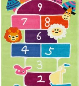 Детский ковер Kids 18 Hopscotch