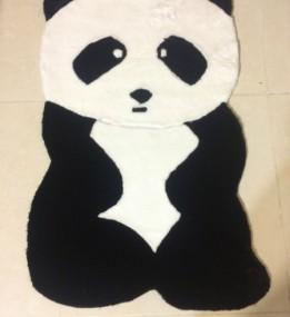Детский ковер Kids Cocuk grubu panda 1 ,... - высокое качество по лучшей цене в Украине.
