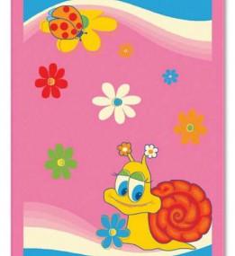 Детский ковер Kids Reviera 42611-44955