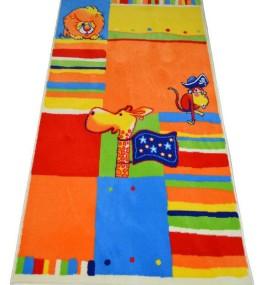 Детский ковер Kids Reviera 80181-44923