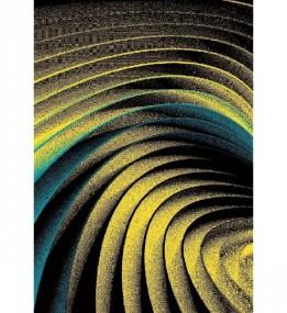 Синтетический ковер Kolibri (Колибри) 11006/280