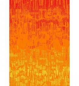 Детский ковер Kolibri (Колибри) 11031/160