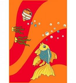 Детский ковер Kolibri (Колибри) 11137/160