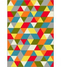 Детский ковер Kolibri (Колибри) 11151/120