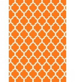 Синтетический ковер Kolibri (Колибри) 11158/160