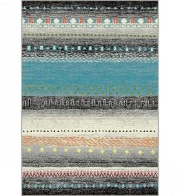 Синтетический ковер Kolibri (Колибри) 11165/194