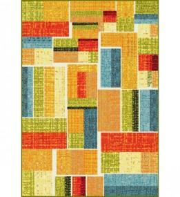Детский ковер Kolibri (Колибри) 11195/130