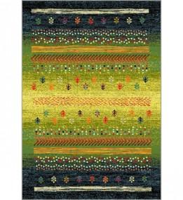 Синтетический ковер Kolibri (Колибри) 11252/140