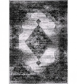 Синтетический ковер Kolibri (Колибри) 11257/190