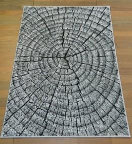 Синтетический ковер Kolibri (Колибри) 11261/190
