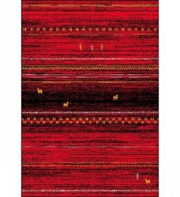 Синтетический ковер Kolibri (Колибри) 11273/286