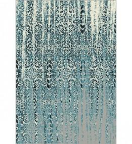 Синтетический ковер Kolibri (Колибри) 11301/194