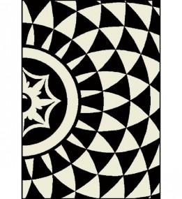 Синтетичний килим Kolibri (Колібрі) 11327/180