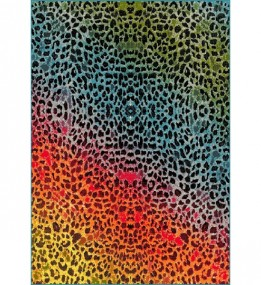 Синтетический ковер Kolibri (Колибри) 11339/140