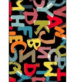Детский ковер Kolibri (Колибри) 11343/180