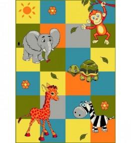 Детский ковер Kolibri (Колибри) 11379/120