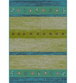 Синтетический ковер Kolibri (Колибри) 11392/140