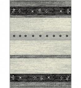 Синтетичний килим Kolibri (Колібрі) 11392/190