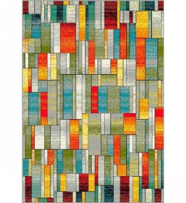 Детский ковер Kolibri (Колибри) 11401/194