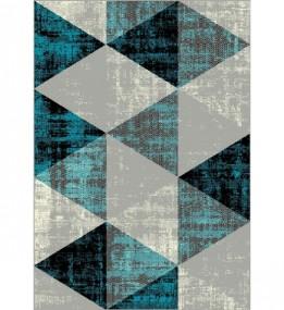 Синтетический ковер Kolibri (Колибри) 11423/194