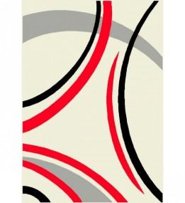 Синтетический ковер Kolibri (Колибри) 11427/110