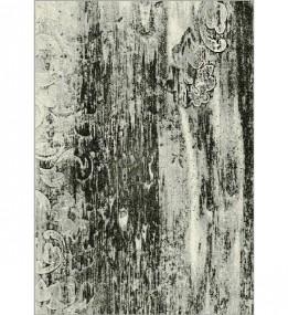Синтетический ковер Kolibri (Колибри) 11431/193