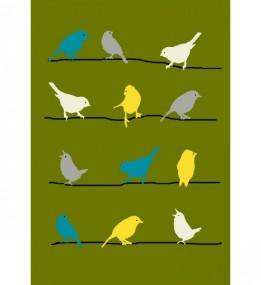 Детский ковер Kolibri (Колибри) 11455/130