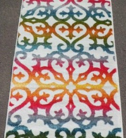Синтетичний килим Kolibri (Колібрі) 11020/110