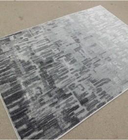 Синтетический ковер Kolibri (Колибри) 11031-290