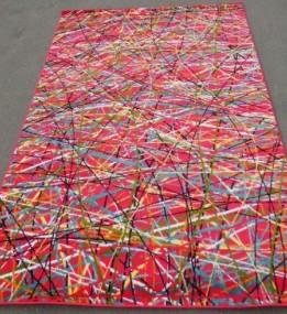 Синтетичний килим Kolibri (Колібрі) 11035/120