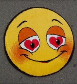 Детский ковер Kolibri (Колибри) 11082-150
