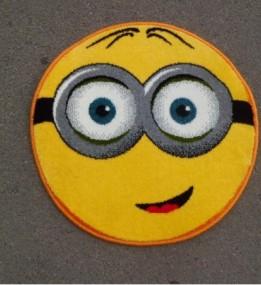 Дитячий килим Kolibri (Колібрі) 11086/150