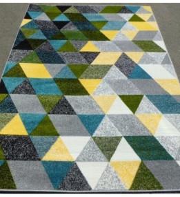 Синтетичний килим Kolibri (Колібрі) 11151/190