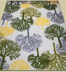 Синтетический ковер Kolibri (Колибри) 11159/130